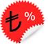 Uygun Fiyat
