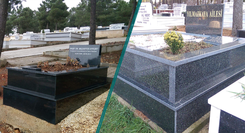 istanbul mermer mezar yapımı fiyatları, mermer mezar baş taşı fiyatları, mermer mezar çeşitleri ve fiyatları, mermer mezar fiyatları, mermer mezar işleri, mermer mezar modelleri ve fiyatları, mermer mezar yapım fiyatları, mermer mezar yapımı, granit mezar modelleri, ucuz mezar işleri, mezar yapımı istanbul, tek kişilik mezar modelleri, iki kişilik mermer mezar modelleri, gövde granit mezar, mermer mezar işleri